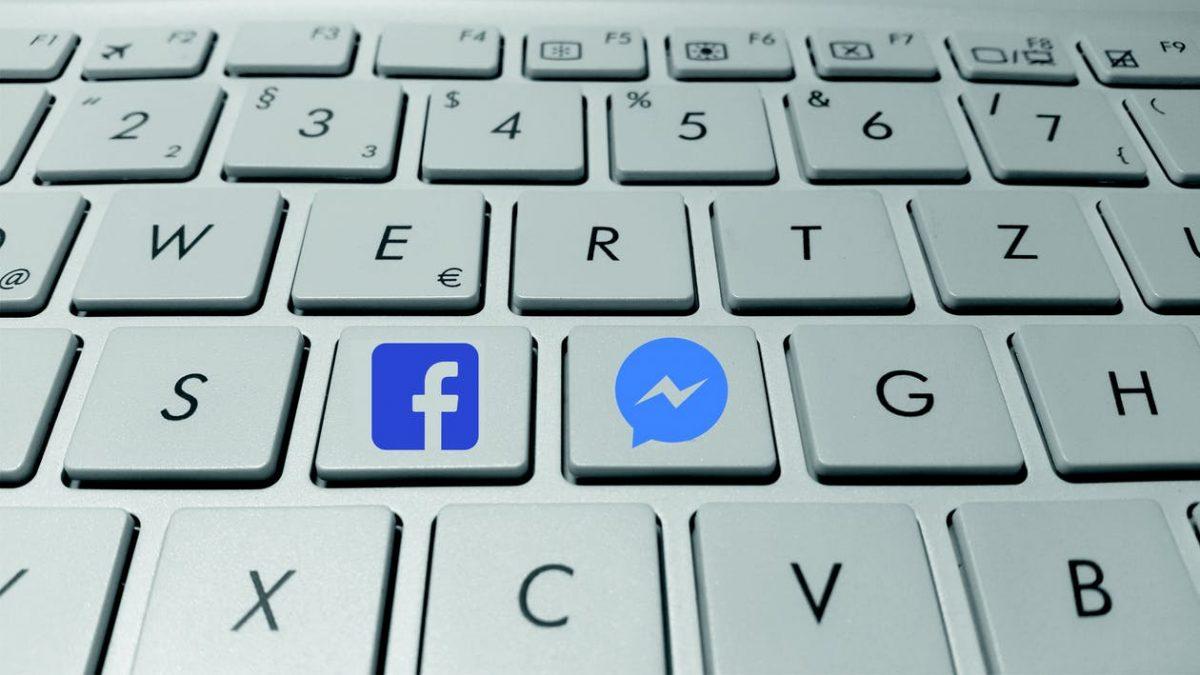 Social-Media-Specialist-1-1200x675.jpg