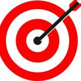 Quali sono le fasi dell'inbound marketing?
