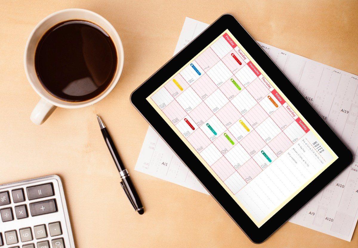 calendario-editoriale-blog-1200x832.jpg