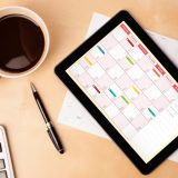 calendario-editoriale-integrato-blog-social