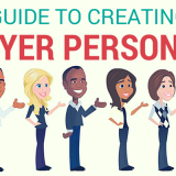 come creare le buyer personas