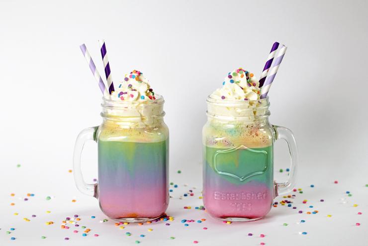 rainbow-unicorn-milkeshakes.jpg