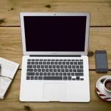 Migliorare la leggibilità di un post sul blog: conquista i lettori