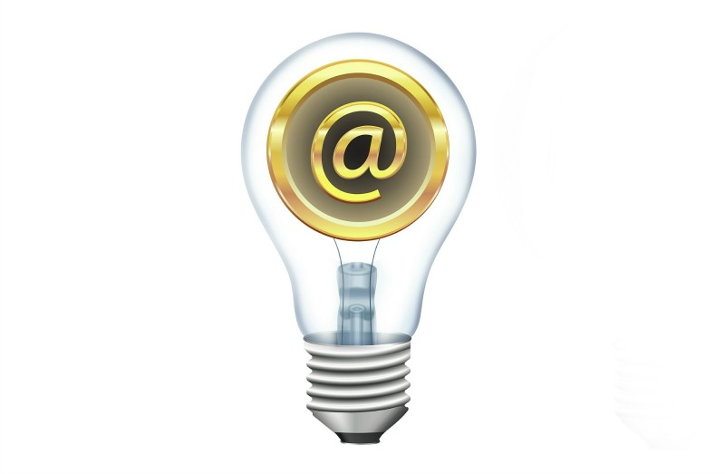 come scrivere un oggetto email efficace in una strategia di web marketing