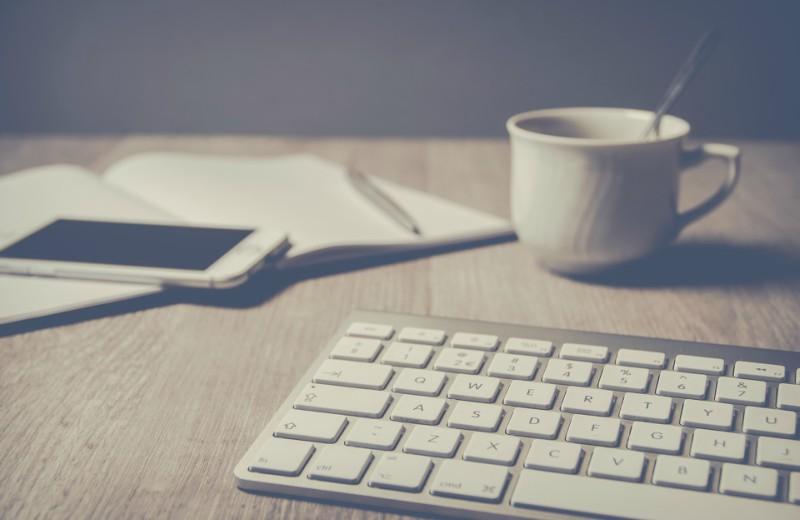 tool-per-copywriter-scrivere-bene-sul-web.jpg