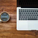 Come scrivere un titolo efficace per attirare l'attenzione dei lettori