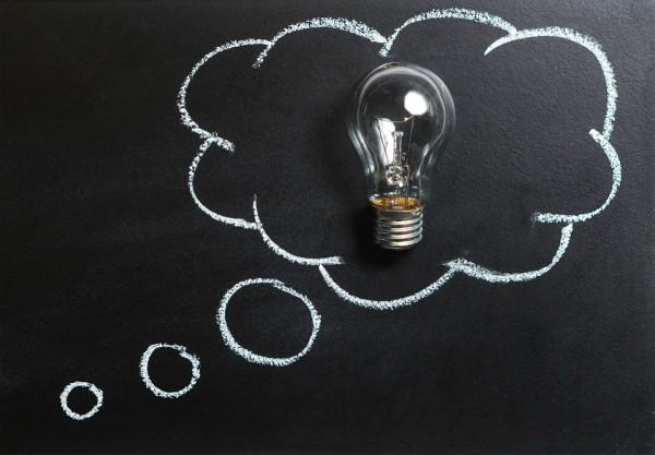 Scrivere un titolo efficace con creatività