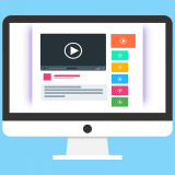 inboundmarketing-e-contenuti-video